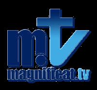 magnificattv
